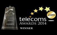 telecoms.com_1_200x123