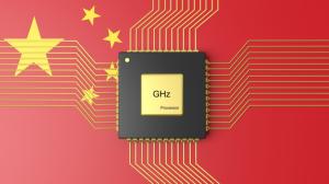 Digital China_small