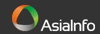 AsiaInfoBlog