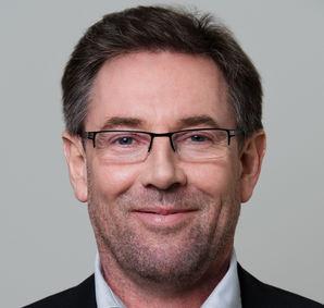 Bengt-Nordstrom_2128x2018_3_14