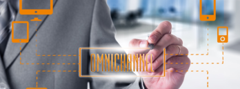 Omnichannel_blog_banner_940x350