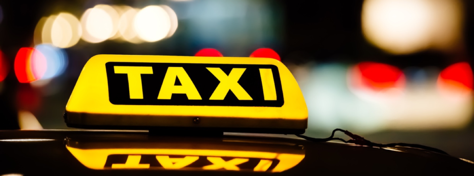 Uber Goes From Cabs to Kebabs | AsiaInfoBlog