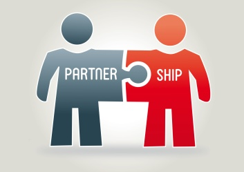 Partnership, Concept