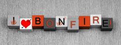 bonfire_asiainfo_gartner-magic-quadrant_940x350